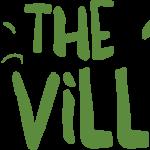 TheVill