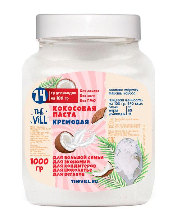 koks-1000